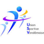 UNION SPORTIVE VENDOMOISE
